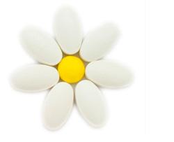 milyen tea fogyhat gyors fogyás menopauza után