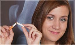 a dohányzás segíthet a fogyásban)