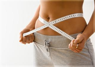 Elhízás fogyás előnyei, Fogyni cukorbetegen - A jó diéta inkább tanulás, mint akaraterő
